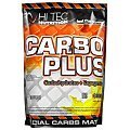 Hi Tec Carbo Plus
