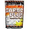 Hi Tec Carbo Plus