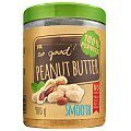 Fitness Authority So Good! Peanut Butter Smooth