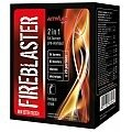 Activlab Fireblaster