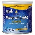 Inkospor Active Mineral Light