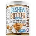 OstroVit 100% Cashew Butter Smooth