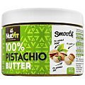 NutVit 100% Pistachio Butter Smooth