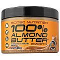 Scitec 100% Almond Butter Smooth