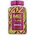 Mex Nutrition ZMAA