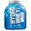 Iron Horse Series Hydro Whey