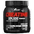 Olimp Olimp Creatine Xplode