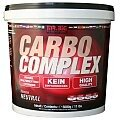 Mr. Big Carbo Complex
