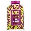 Mex Nutrition Lipo Shred