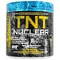 NXT Nutrition TNT Nuclear