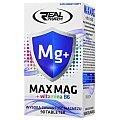 Real Pharm Max Mag + B6