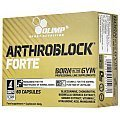 Olimp Arthroblock Forte Sport Edition