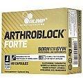 Olimp Arthroblock Forte Sport Edition