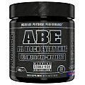 Applied Nutrition A.B.E All Black Everything