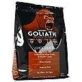 Syntrax Goliath