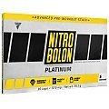 Trec Nitrobolon Platinum