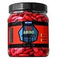 Big Zone Red Amino 4800