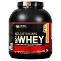 Optimum Nutrition 100% Whey Gold Standard Rocky Road