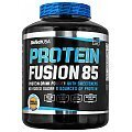 BioTech USA Protein Fusion 85 + Protein Fuel