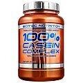 Scitec Nutrition Scitec 100% Casein Complex