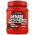Activlab HMB 1250
