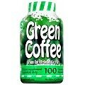 UNS Green Coffee