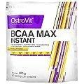 OstroVit BCAA Max Instant
