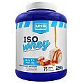 UNS Iso Whey