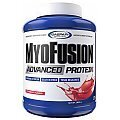 Gaspari Nutrition MyoFusion