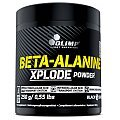Olimp Beta Alanine Xplode Powder