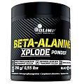 Olimp Beta Alanine Xplode Powder