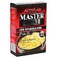 Activlab Activlab Master Meal
