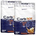 Biogenix Carb BX