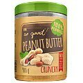 Fitness Authority FA Fitness Authority So Good! Peanut Butter