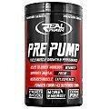 Real Pharm Pre Pump