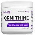 OstroVit Supreme Pure Ornithine
