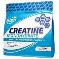 6Pak Nutrition Creatine Monohydrate