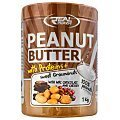 Real Pharm Peanut Butter WPC