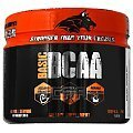 Amarok Nutrition Basic BCAA pineapple