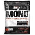 DNA Supps Mono
