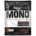 DNA Supps Mono