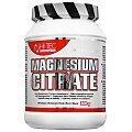 Hi Tec Magnesium Citrate