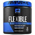 Amarok Nutrition Be Flexible