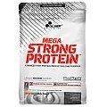 Olimp Mega Strong Protein