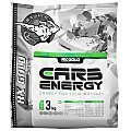 Rx Gold Carb Energy