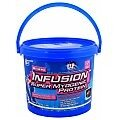 Megabol EXP Infusion Super Myogenic Protein