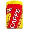Muscle Care Caffe 200