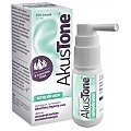 AkuStone Spray do uszu