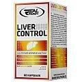Real Pharm Liver Control