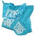 Trec Wear TrecGirl Bag 002